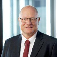 Dr. Friedrich Oelrich_130_q