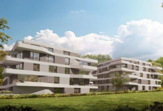VillaBerg_Aussenansicht-2_Q_SSN_Group_midi