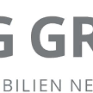 cg-gruppe-logo