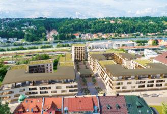 Consus-Real-Estate-Brauhoefe-Passau-Area